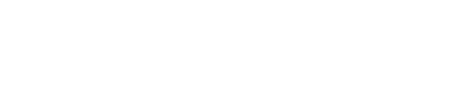 Deshele Performance Logo